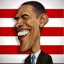 Comienza Obamacare para 2020