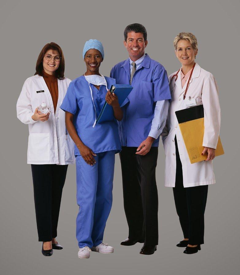 Florida Blue Cross Obamacare en Florida