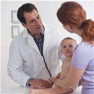 Comprar Seguros Médicos en Miami ¿Cuáles son los Requisitos?