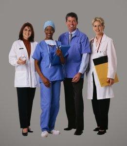 ¿Cómo Cotizar Planes de Salud?