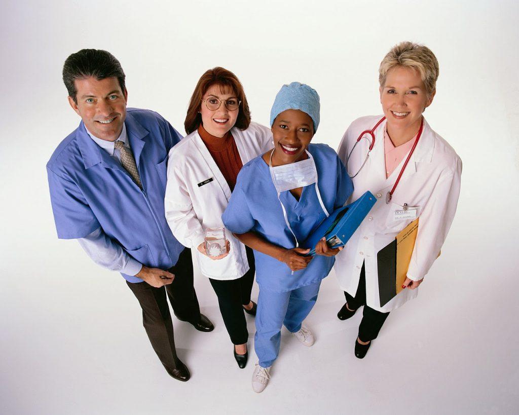 Seguros Médicos Miami 2020