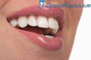 ¿Por qué el Seguro Dental Barato Cigna es una buena opción?