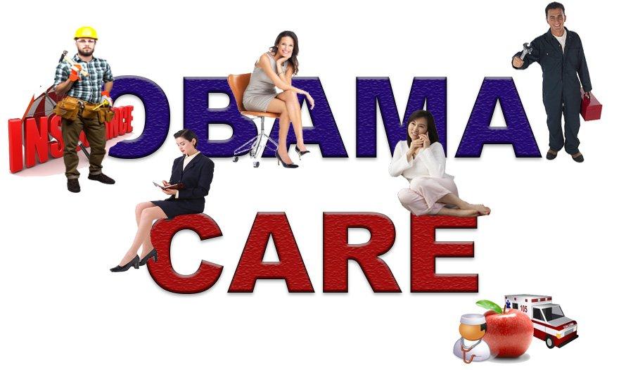 Seguro Médico Obamacare 2020 Miami Fl