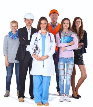 Seguros Médicos Económicos Orlando