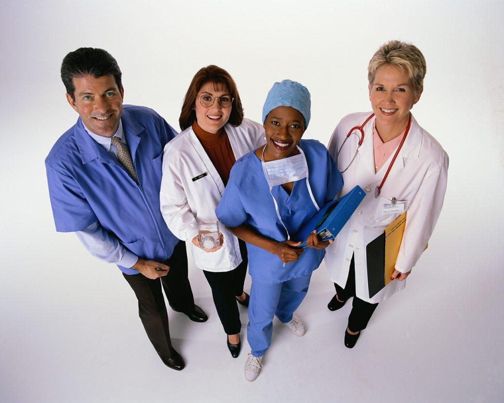 TODOS los Seguros Médicos. Planes Médicos y Planes de Salud. 7 TIPS para aplicar