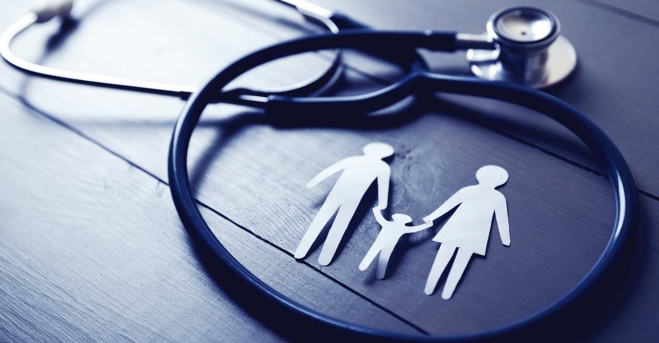 Seguros Médicos en la Florida